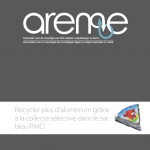 Brochure AREME